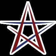 Aperture Logo 4 Main Cropped glow