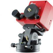 i-OPTRON SkyTracker Pro Camera Mount